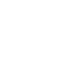 Oh! The Urban Oasis